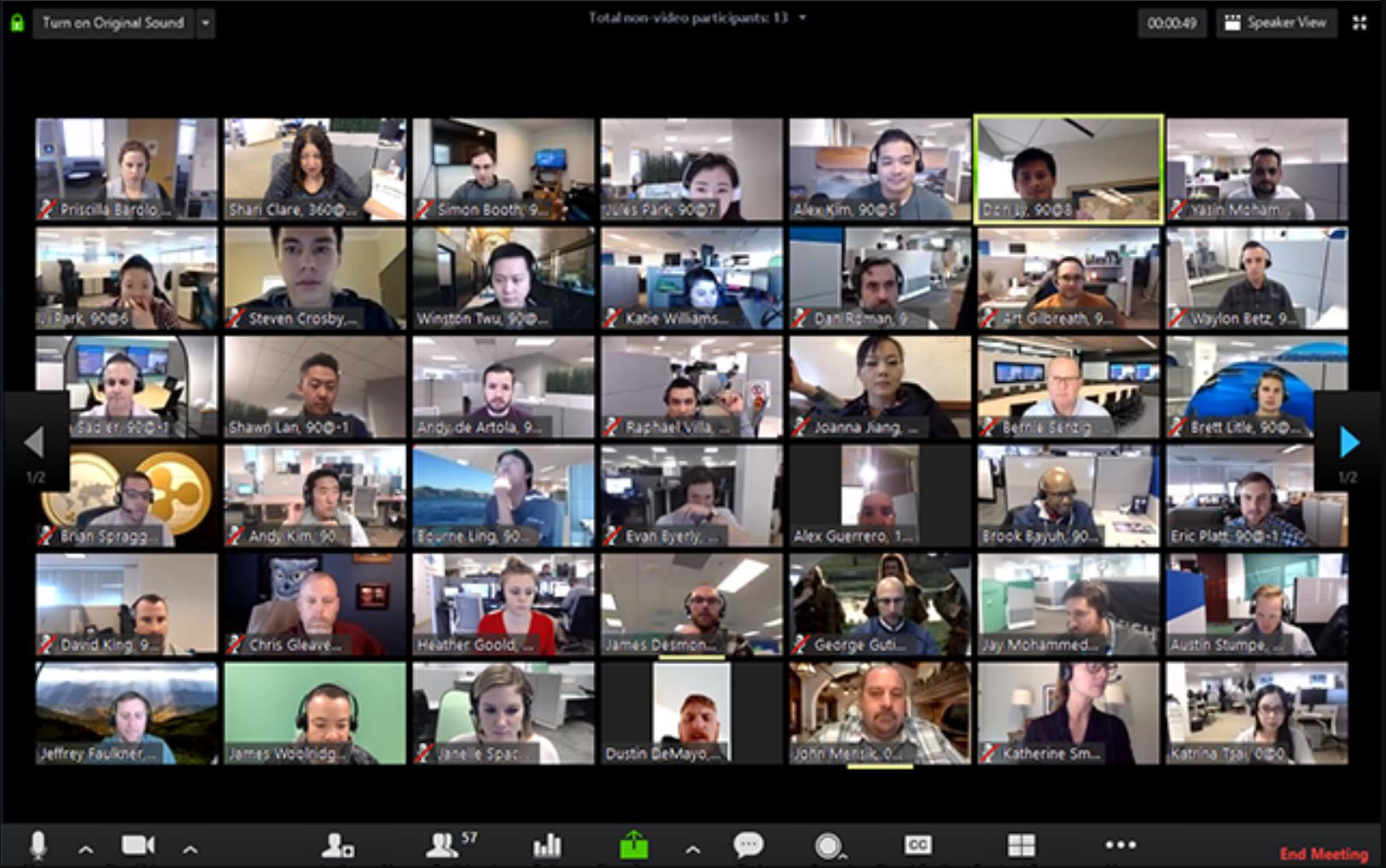 Capture d'écran 2020-04-20 à 19.26.22