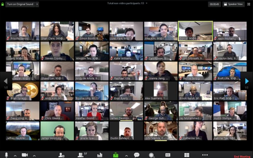 Capture d'écran 2020-07-24 à 01.55.10