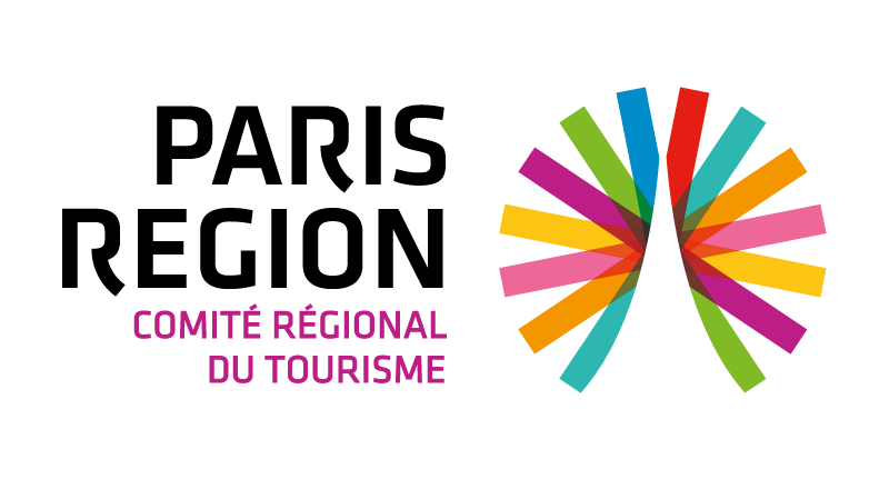 Logo-Paris-Region-CRT