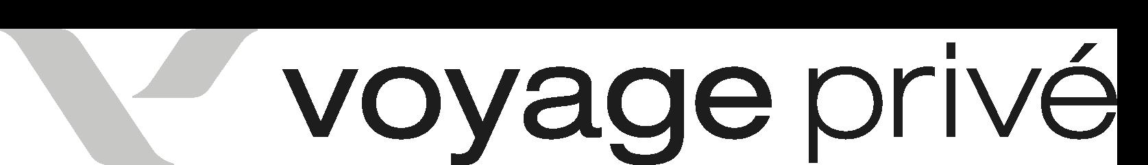 logo-voyage-prive